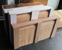 melamine modern mdf kitchen cabinet design dj k313 buy kitchen