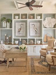 best 30 beach style home office ideas u0026 decoration pictures houzz