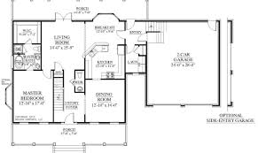 house plans with 3 master suites inspiring house plans with 2 master suites on floor photo