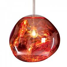 Red Ceiling Lights by Modern Ceiling Lights Contemporary Ceiling Lights Heal U0027s