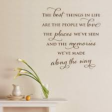 True Quotes About Life And Love by Deep Great Positive Quotes About Life Images This Blog About