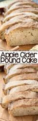 best 25 pound cake recipes ideas on pinterest pound cake pound