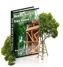 Building An Affordable House Mobilier D U0027extérieur Et Tonnelle Ikea Dream Garden Pinterest