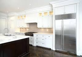 Kitchen Cabinets Staten Island Kitchen Cabinets Staten Island Ny Best Of Staten Island Kitchen