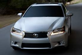 lexus sc300 glass headlights 2013 lexus gs350 reviews and rating motor trend