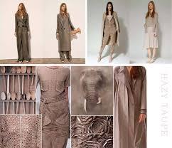 2016 color trends u2013 lianggeyuan123