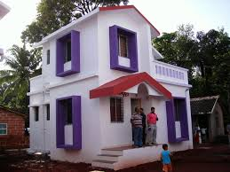atharva residency malgund is located review of atharva