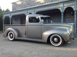 1940 ford truck pictures 72 best 1940 41 ford trucks images on trucks