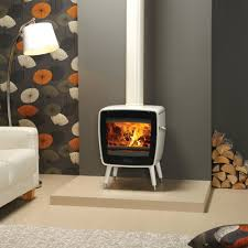 living fires fires fireplaces and stoves in dunfermline fife