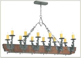 faux candle light fixtures faux candle light fixtures ceiling light fixtures near me bcaw info