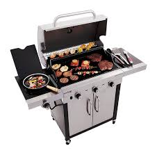 char broil signature tru infrared 4 burner cabinet gas grill amazon com char broil performance tru infrared 500 3 burner cabinet