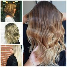 ombre hair color dark blonde burgundy ombre hair color hairstyles