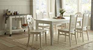 Antoinette Dining Room Set Beautiful Steve Silver Dining Room Furniture Contemporary Home