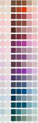 pantone colors pinterest pantone aba and alps
