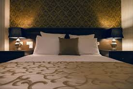 Bed Back Wall Design Headboard And Bed Background Wall Designs And Ideas Bedroom
