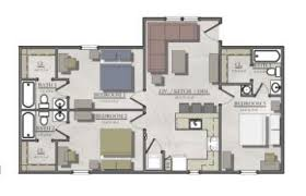 1 bedroom apartments in college station 3 bedroom apartments college station playmaxlgc com
