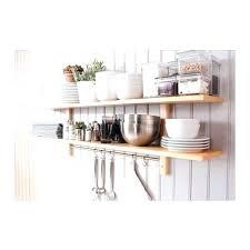 cuisine bouleau dacco de cuisine actagare de cuisine en bois etagere cuisine bois