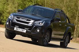 isuzu dmax 2015 isuzu d max blade auto 2017 review autocar