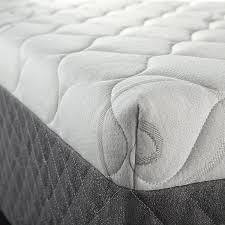 Novaform Gel Memory Foam Mattress Topper Amazon Com Sleep Innovations Alden 14 Inch Memory Foam Mattress
