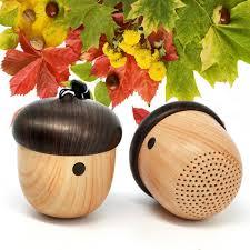cute speakers online get cheap portable cute speaker aliexpress com alibaba group