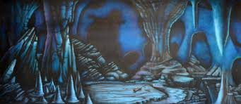 king of backdrops lion king backdrops for rent theatre international
