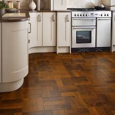 parquet flooring lvt effect easy to fit parquet floors