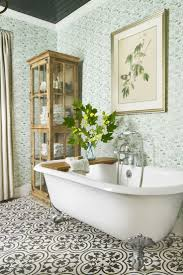 539 best bathrooms images on pinterest bathroom ideas room and
