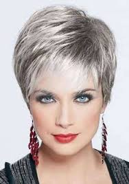 wedge hairstyles 2015 wedge haircuts for women over 60 hairstyles for women over
