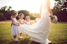 mariage montpellier photographe de mariage montpellier marisa mirioni