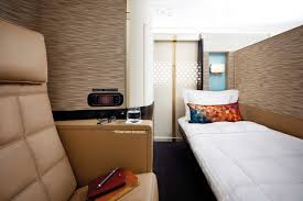 etihad airways introduces the residence to melbourne hey gents