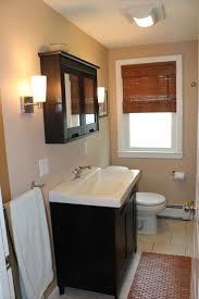 23 best sawyer u0027s bathroom images on pinterest bathroom ideas
