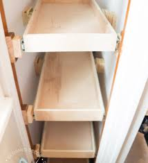 Building Wood Bookshelf by Building Wood Shelves In A Closet Quick Woodworking Projects