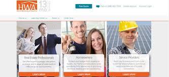 seo india seo services india digital marketing company india