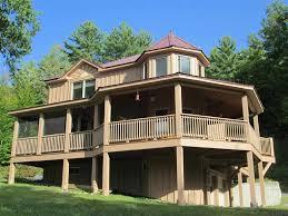 great sacandaga lake house in adirondacks homeaway hadley