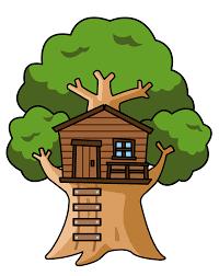 tree cartoon pictures
