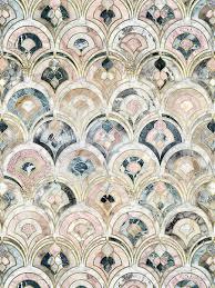 Glass Bathroom Tiles Ideas Colors Top 25 Best Art Deco Tiles Ideas On Pinterest Art Deco Pattern