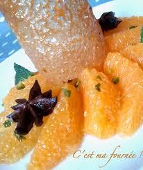 cuisiner le fruit de l arbre à les 25 meilleures idées de la catégorie arbre de salade de fruits
