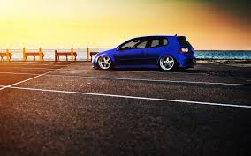 volkswagen golf wallpaper volkswagen golf r32 photo 7007080
