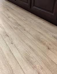 Sand Oak Laminate Flooring Patina Laminate Legno Series Naples Sand 12mm