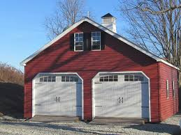 Garages Designs by Garage Designs With Living Quarters Codixes Com