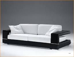 épaisseur cuir canapé épaisseur cuir canapé à vendre épaisseur cuir canapé luxury