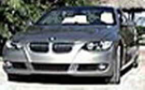 2008 bmw 328 i 2008 bmw 328i convertible overview motor trend