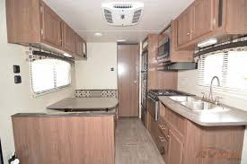 2018 heartland prowler lynx 18lx travel trailer u2013 stock pl18007
