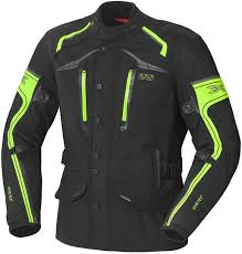 ladies motorcycle gear ixs motorcycle women u0027s clothing textile usa outlet store u2022 get big