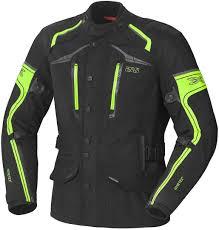 ladies motorcycle clothing ixs motorcycle women u0027s clothing usa outlet store u2022 get big saving