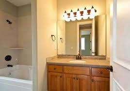Argos Bathroom Lighting Bathroom Mirror Lights Chrome 4 L Switched Bathroom Wall