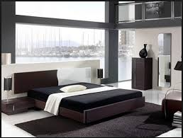apartment bedroom decorating ideas stunning apartment bedroom decorating ideas 1000 images about