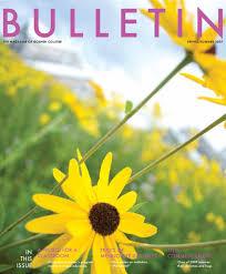 bulletin summer 2009 by goshen college issuu