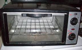 Reheating Pizza In Toaster Oven Toaster Oven Vs Microwave What U0027s Right For You Kitchen Byte