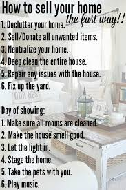 how to spring clean your house in a day selling your home archives the kendle team re max town center